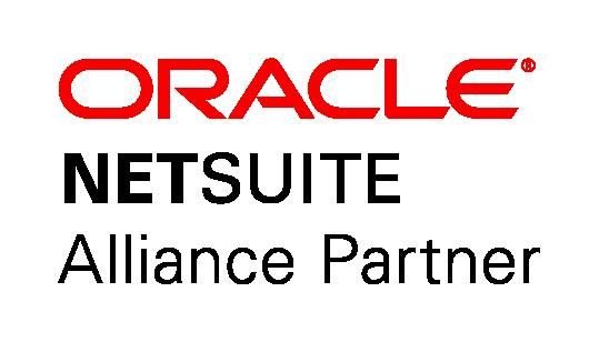 Oracle NetSuite Partner status for Killiney Asia - Alliance