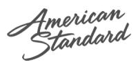Killiney Asia Fiix Customer American Standard