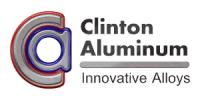 Killiney Asia Fiix Customer Clinton Aluminum