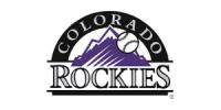 Killiney Asia Fiix Customer Colorado Rockies