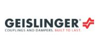 Killiney Asia Fiix Customer Geislinger