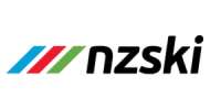 Killiney Asia Fiix Customer NZSki