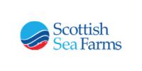 Killiney Asia Fiix Customer Scottish Sea Farms