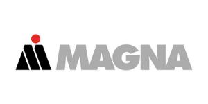 Killiney Asia Fiix Customer Magna