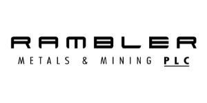 Killiney Asia Fiix Customer Rambler