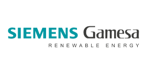 Killiney Asia Fiix Customer Siemens Gamesa