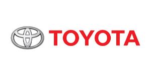 Killiney Asia Fiix Customer Toyota